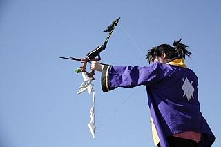 Raven Tales Of Vesperia