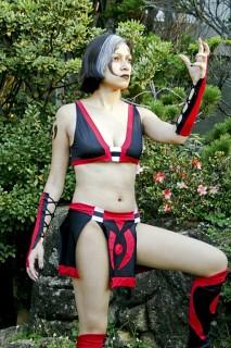 photos page cosplay com