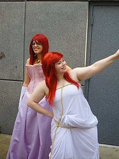Ariel the little mermaid naked pic 95