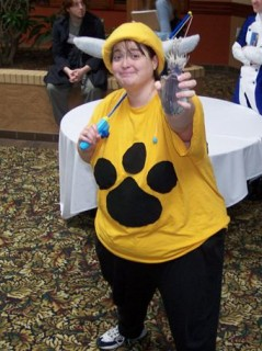 Animal Crossing - Paw Shirt  sc 1 st  Photos Page 1 | Cosplay.com & Photos Page 1 | Cosplay.com
